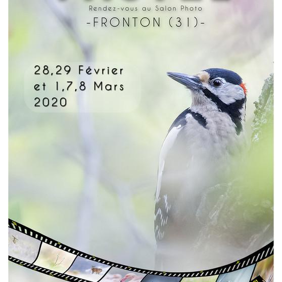 Festival Club Photo Fronton (31)