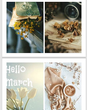 Foto 03-2021 covers.jpg