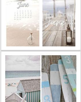 Foto 06-2021 covers.jpg