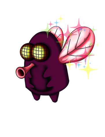 Fly cute (1).png
