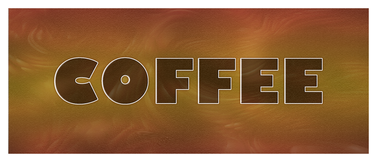 Coffee_text