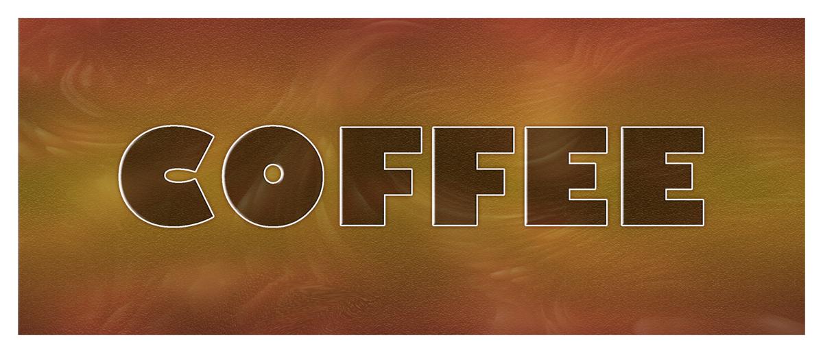 Coffee_text