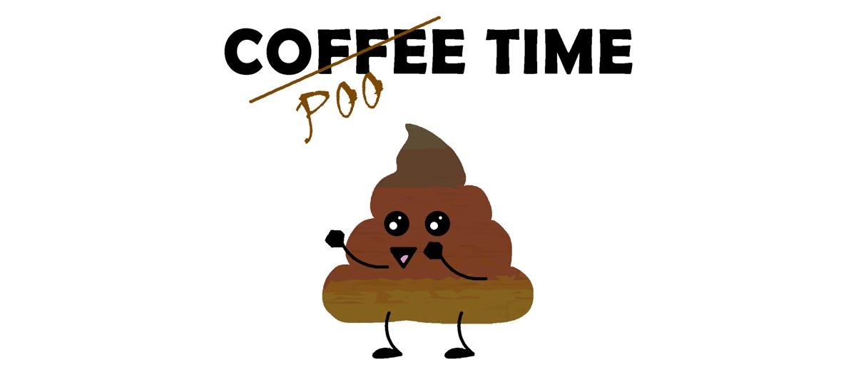 Poo Time