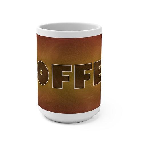 Mug 15oz - Coffee_text