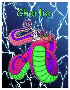 Charlie_the_Dragon