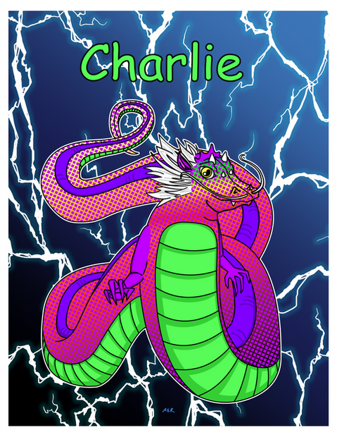 Charlie_the_Dragon