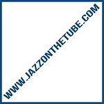 JAZZONTUBE-01.png