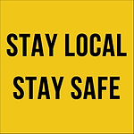 STAYLOCAL-01.png