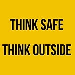 THINKSAFE-01.png