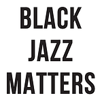 BLACKJAZZMATTERS-01.png