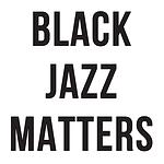 BLACKJAZZMATTERS-01.png