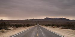 O-LN_Paul-Andrew-Dunker_On-The-Road