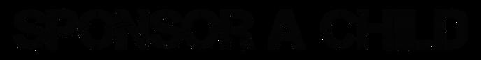 Sponsor banner text black.png