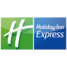 Holiday Inn Express.jpeg