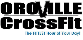 Oroville Crossfit JPEG.png