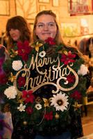 RS Wreath Event 40.jpg