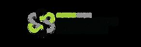 FHRM logo 5different.webp