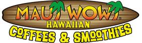 Maui Wowi logo.jpg