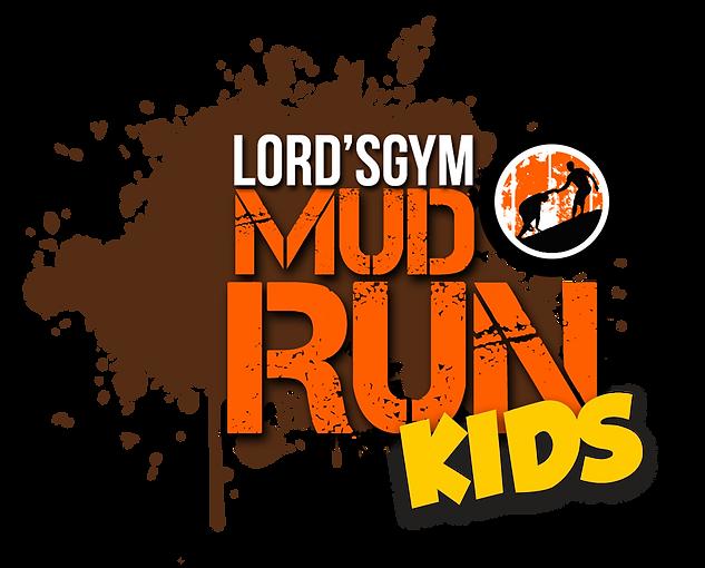 Kids Run Logo.png