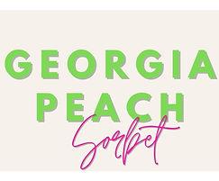 Georgia Peach Sorbet.jpg