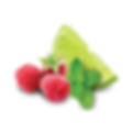 Raspberry Lime Mojito.png