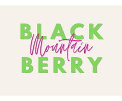 Mountain Blackberry.png