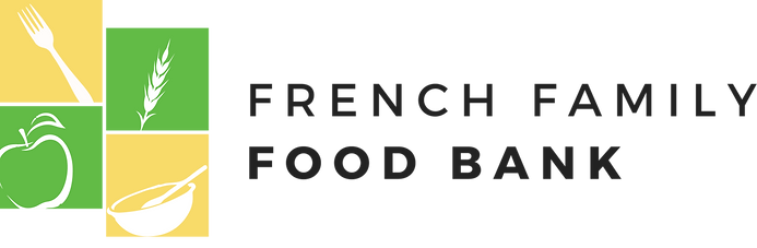 frenchfoodbanklogo.png