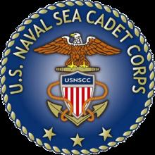 Sea Cadet logo.png