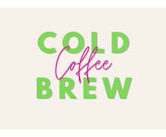 Cold Brew Coffee.png