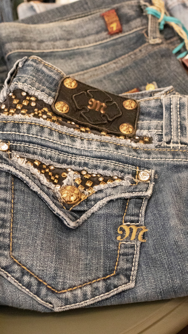 Restored Jeans 2.jpg