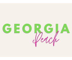 Georgia Peach.png