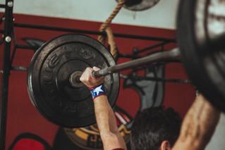7-Day Intensity Training Plan