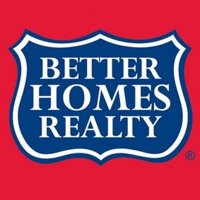 Better Homes Realty.jpg