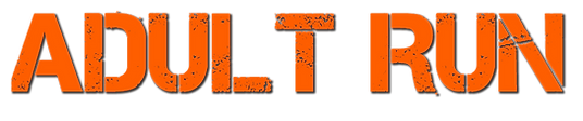 Mud Run Tecxt banner for web.png