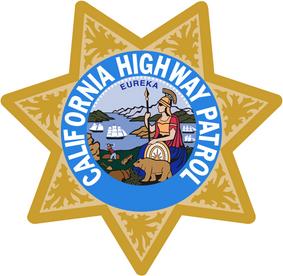 Highway Patrol.png