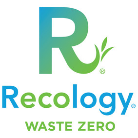 Recology.jpg