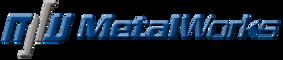 Metal Works logo.png