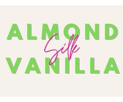 Almond Vanilla Silk.png