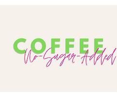 NSA Coffee.png