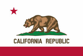 State of California.png