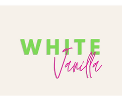 White Vanilla.png
