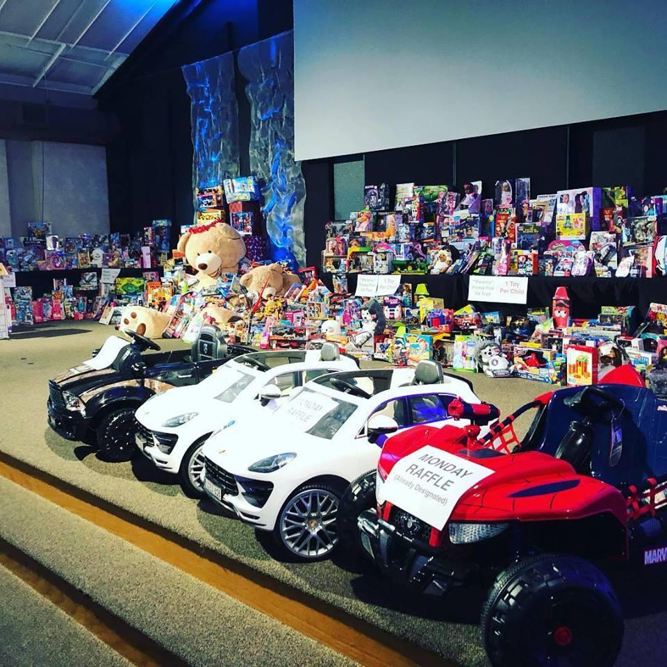 toys on stage.jpg