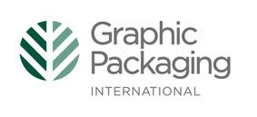 GPI Graphic Packaging logo.jpg