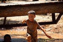 Mud Run best.jpg