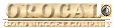 OroCal Logo.png