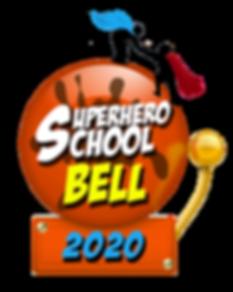 superheroschoolbell.png