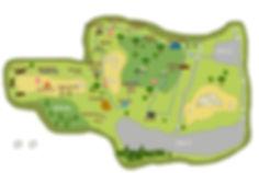 Lord's Gym Kids Run 2020 Map.jpg