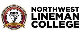 Northwest Lineman Logo.png