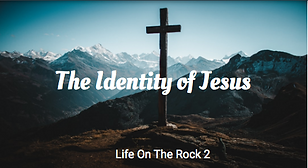 The identity of Jesus.png