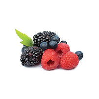 verry berry.jpg